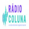 Web Rádio Coluna