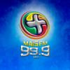 Rádio Mais 99.9 FM