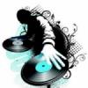Rádio Station Dance