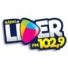 Rádio Líder 102.9 FM