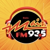 Rádio Mais FM 93.5