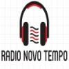 Rádio Novo Tempo Santa Luzia