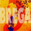 Rádio Bregão Mix