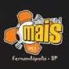 Rádio Mais 105.9 FM