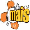 Rádio Mais 101.5 FM