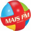 Rádio Mais 106.1 FM
