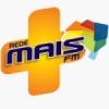 Rádio Mais FM 101.3
