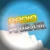 Rádio PE Brasil