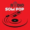 Rádio Som Pop Web Rádio