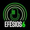 Rádio Efésios 6
