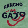 Rádio Rancho Do Gato