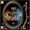 Rádio Flash Music FM