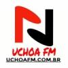 Uchoa FM