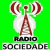 Rádio Sociedade De Tinguá