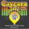 Rádio Cayçara FM
