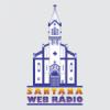 Santana Web Rádio