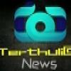Rádio Web Terthulia News