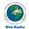 Web Rádio Ieadern Barcelona