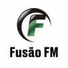 Rádio Fusão FM