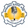 Engpesc Rádio Web
