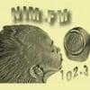 Radio 2Nim FM 102.3