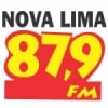 Rádio Nova Lima 87.9 FM