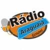 Rádio Araguaia Gospel