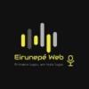 Rádio Eirunepé Web
