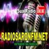Rádio Saron Bahia