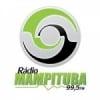 Rádio Mampituba 99.5 FM