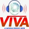 Rádio Viva Web Cupira