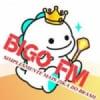 Bigo FM