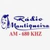 Rádio Mantiqueira 680 AM