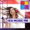 Ieq Music Fm
