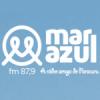 Rádio Mar Azul 87.9 FM