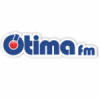Rádio Ótima 101.1 FM