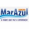 Rádio Mar Azul 104.9 FM