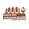 Rádio Web Varginha Região