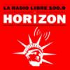 Radio Horizon 100.9 FM