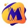 Rádio Maranata 103.9 FM
