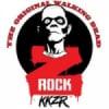 Radio Z Rock KKZR