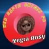 Rádio Amigos da Negra Rosy