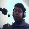 Rádio Poção FM