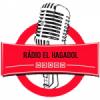 Rádio El Hagadol