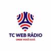 TC Web Rádio