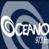 Rádio Oceano 97.1 FM