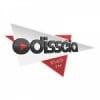 Rádio Odisséia 104.9 FM