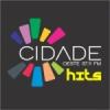 Rádio Cidade Oeste 87.9 FM