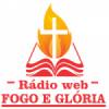 Rádio Web Fogo e Glória