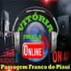 Rádio Vitoria FM 87.9